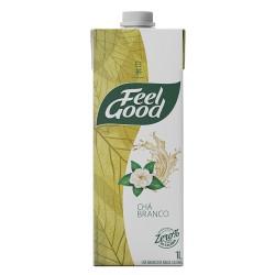 Feel Good Chá Branco 1 Litro